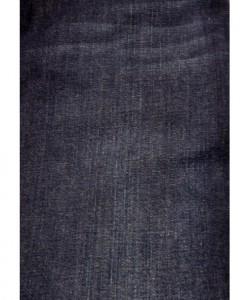 jeans bugatti scuro