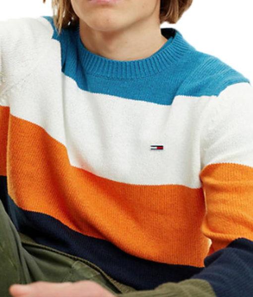Pullover-Uomo-Tommy-Hilfiger-Color-Block-Colore-Multi-DM0DM06537-thegem-blog-timeline-large