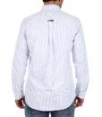 muska-kosulja-tommy-hilfiger-tjm-classics-oxford-shirt-DM0DM06290-414-1