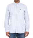muska-kosulja-tommy-hilfiger-tjm-classics-oxford-shirt-DM0DM06290-414