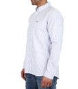 muska-kosulja-tommy-hilfiger-tjm-classics-oxford-shirt-DM0DM06290-414-2