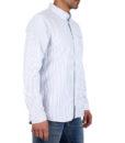 muska-kosulja-tommy-hilfiger-tjm-classics-oxford-shirt-DM0DM06290-414-3