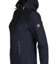 jas_armani_ea7_zwart_bomber_jacket_6gtb20_122872_10