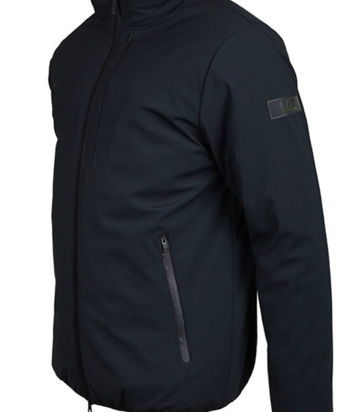 zwarte_armani_ea7_jas_bomber_jacket_6gpb26_pnr2z_122835_10