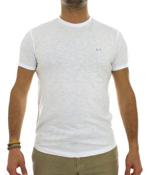 SUN_68_T-Shirt_MM_T30108_bianco_85_600x