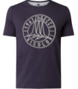 aeronautica-militare-t-shirt-mit-gummiertem-print-dunkelblau_1066892,3fd9f5,900x1200f
