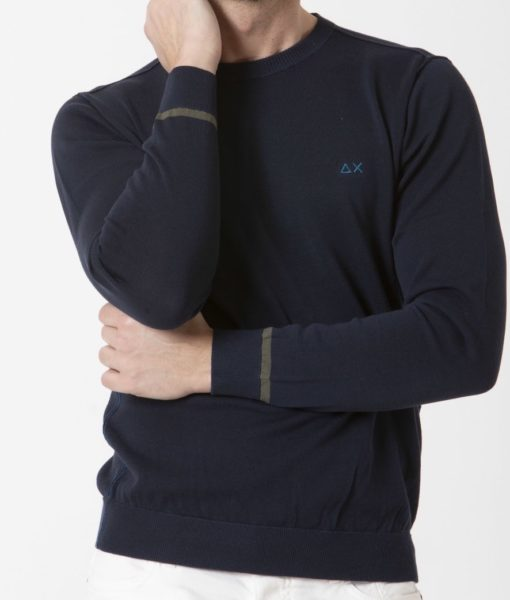 pullover-for-man-sun68-ss-20