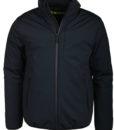 armani_ea7_jas_zwart_bomber_jacket_6gpb26_pnr2z_122835_10
