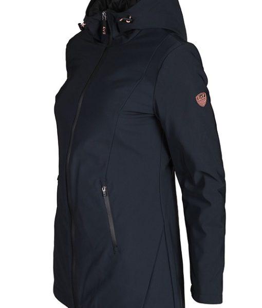 ea7_zwarte_jas_bomber_jacket_6gtl05_tnr2z_122873_10