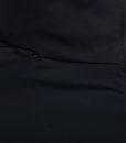jas_armani_ea7_zwart_bomber_jacket_6gpb26_pnr2z_122835_10