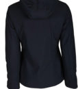 zwart_jas_airforce_bomber_jacket_6gtb20_122872_10
