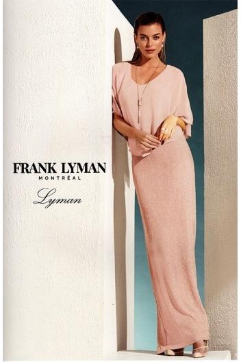 frank-lyman-cape-overlay-sparkle-gown-pink-silver-208272-p4794-97185_medium