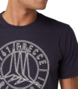 aeronautica-militare-t-shirt-mit-gummiertem-print-dunkelblau_1066892,bac2f5,a900x1200f copy