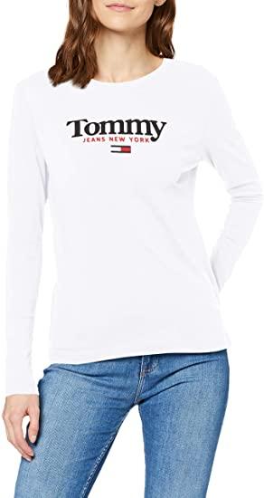 t-shirt tommyb